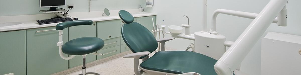 reclamación abogado clínica dental