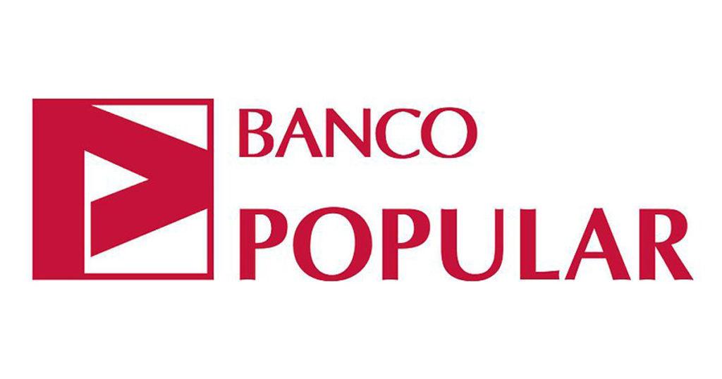 reclamación bancopopular fb