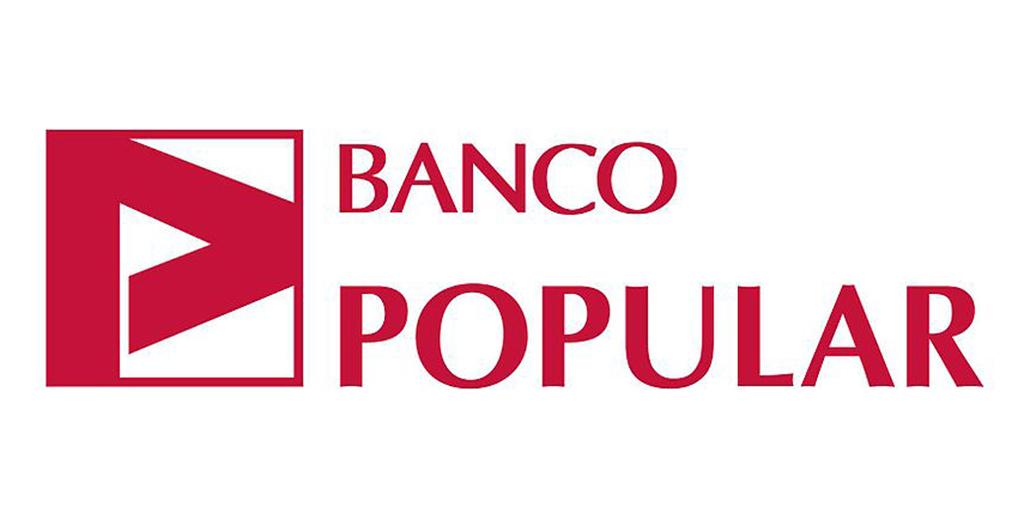 reclamación bancopopular tw